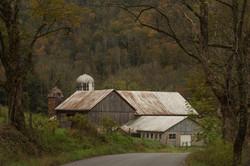Pennsylvania Photography Workshop_15
