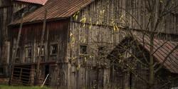 Pennsylvania Photography Workshop_10