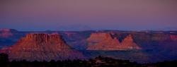 Moab Photography Workshop_4