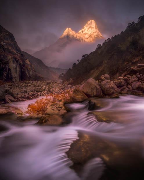 DB-151114-Nepal-6102-Edit-Edit.jpg