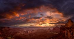 Moab Photography Workshop_6