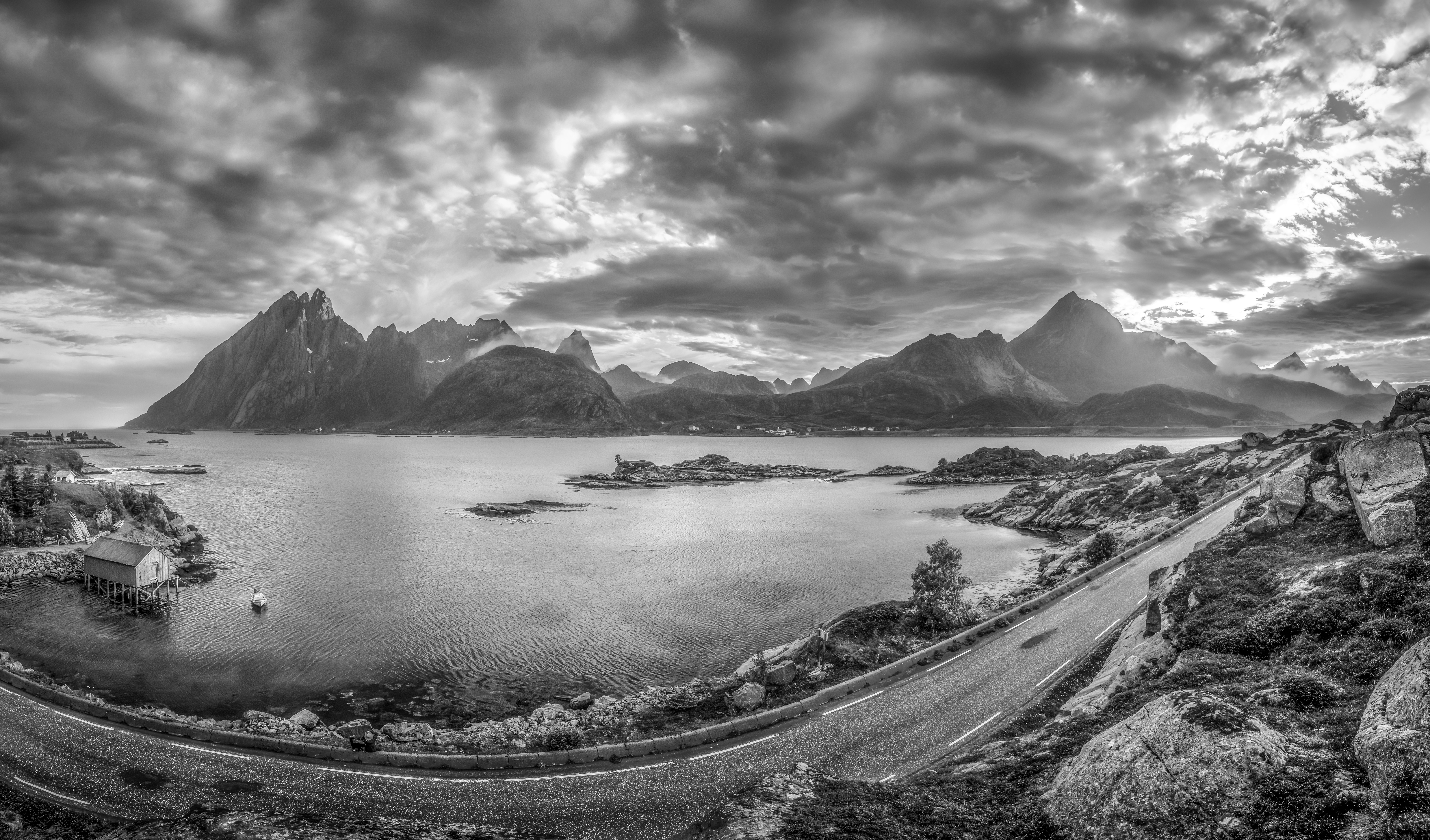 Lofoten Islands Norway Photography Workshop_12