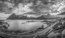 Lofoten Islands Norway Photography Workshop_12