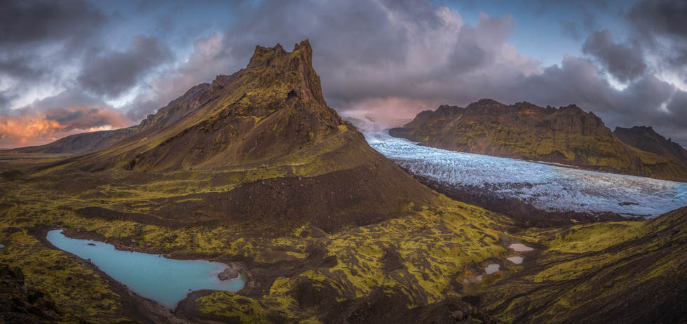 Epic Iceland Photography Best Locations