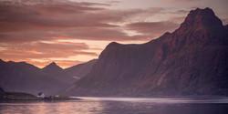 Lofoten Islands Norway Photography Workshop_11
