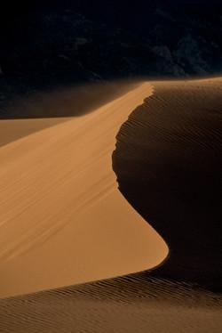 Great Sand Dunes Photography Workshop_22