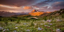 Banff Canada Photography Workshop_9