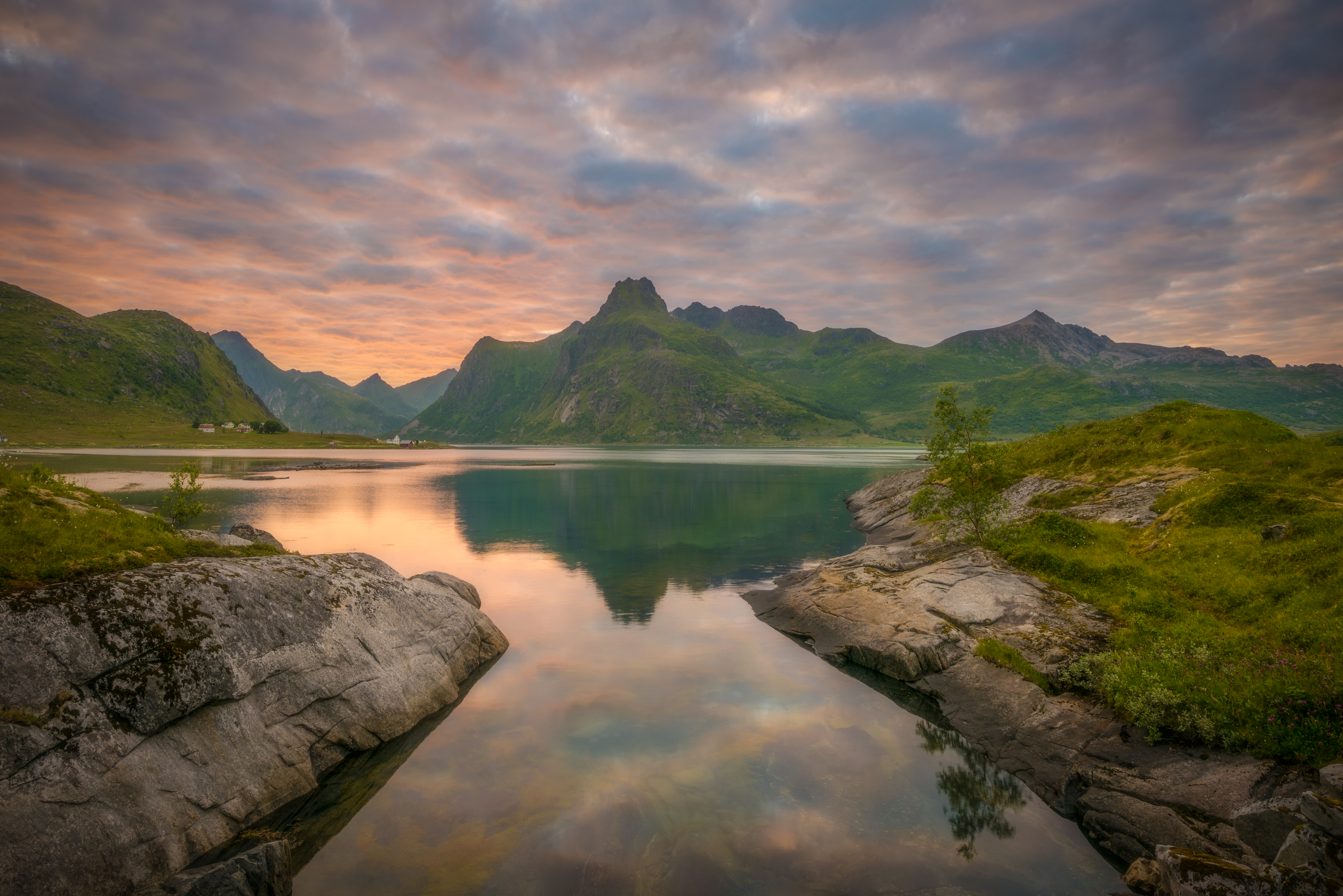 Lofoten Islands Norway Photography Workshop_6