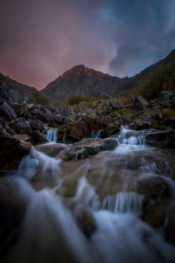 Colorado Offroad Photography Workshop_9.