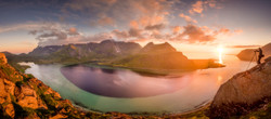Lofoten Islands Norway Photography Workshop_5
