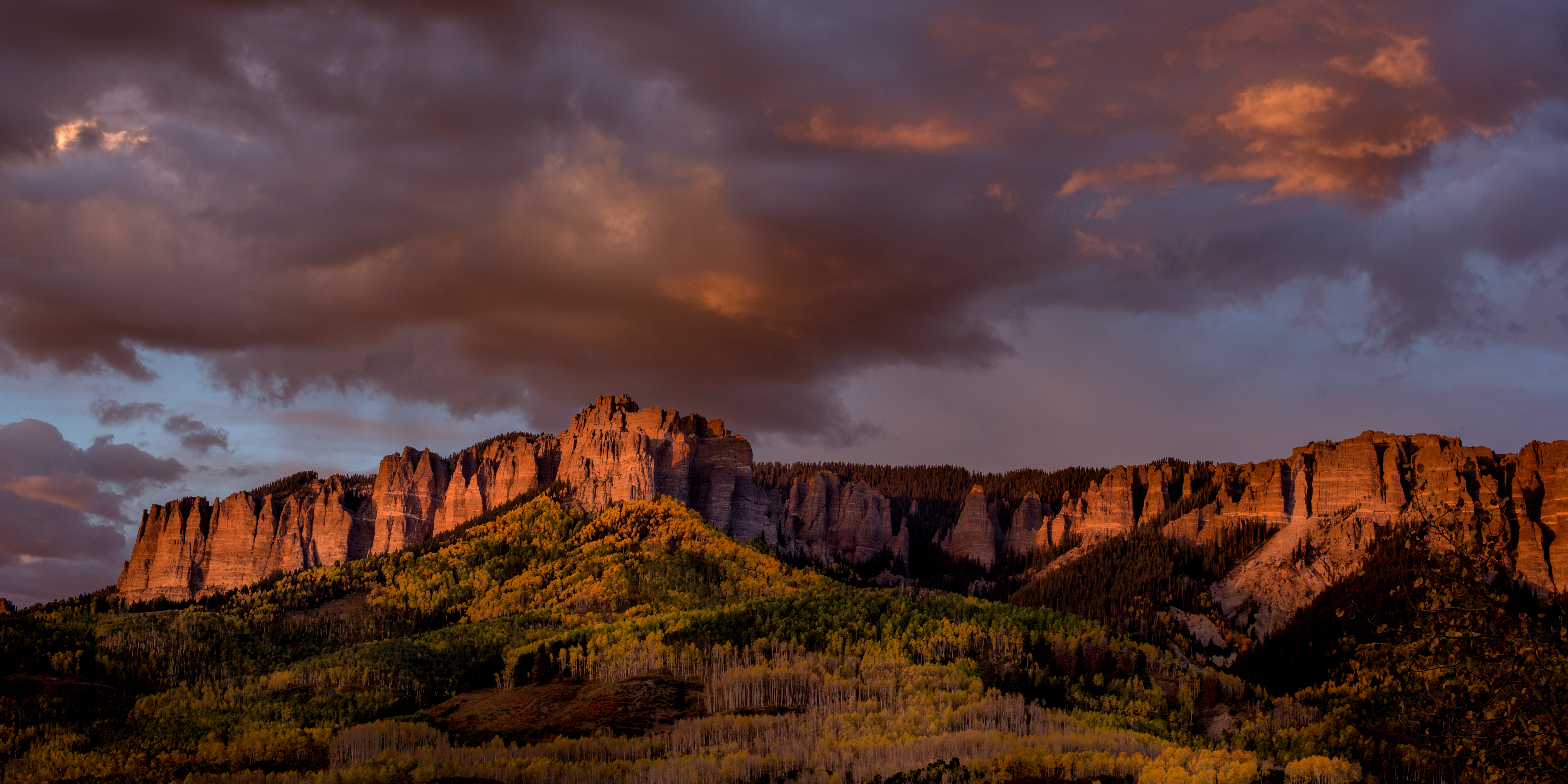 Colorado Fall Color Photography Workshops_10