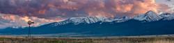 Colorado Horse Ranches Photography Workshop_5