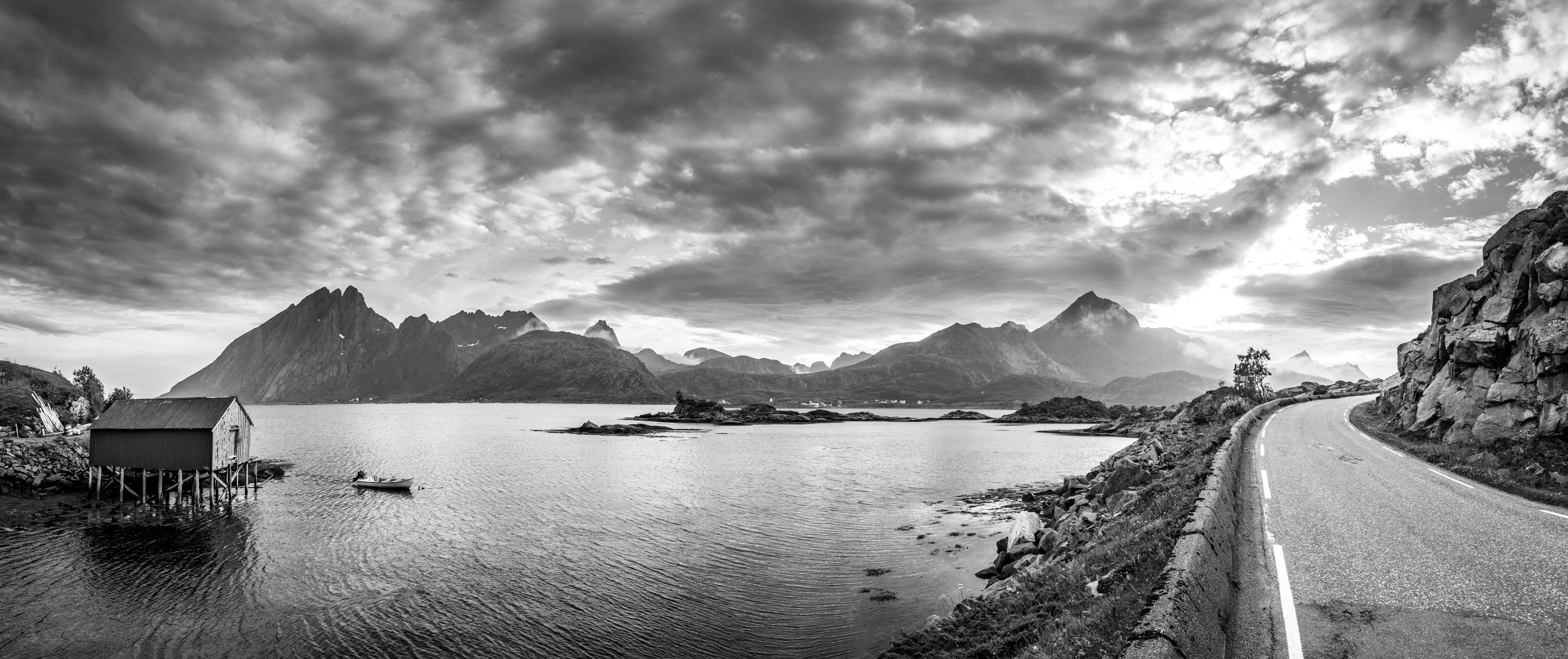 Lofoten Islands Norway Photography Workshop_15