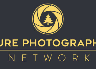 Dan Joins Nature Photographers Network