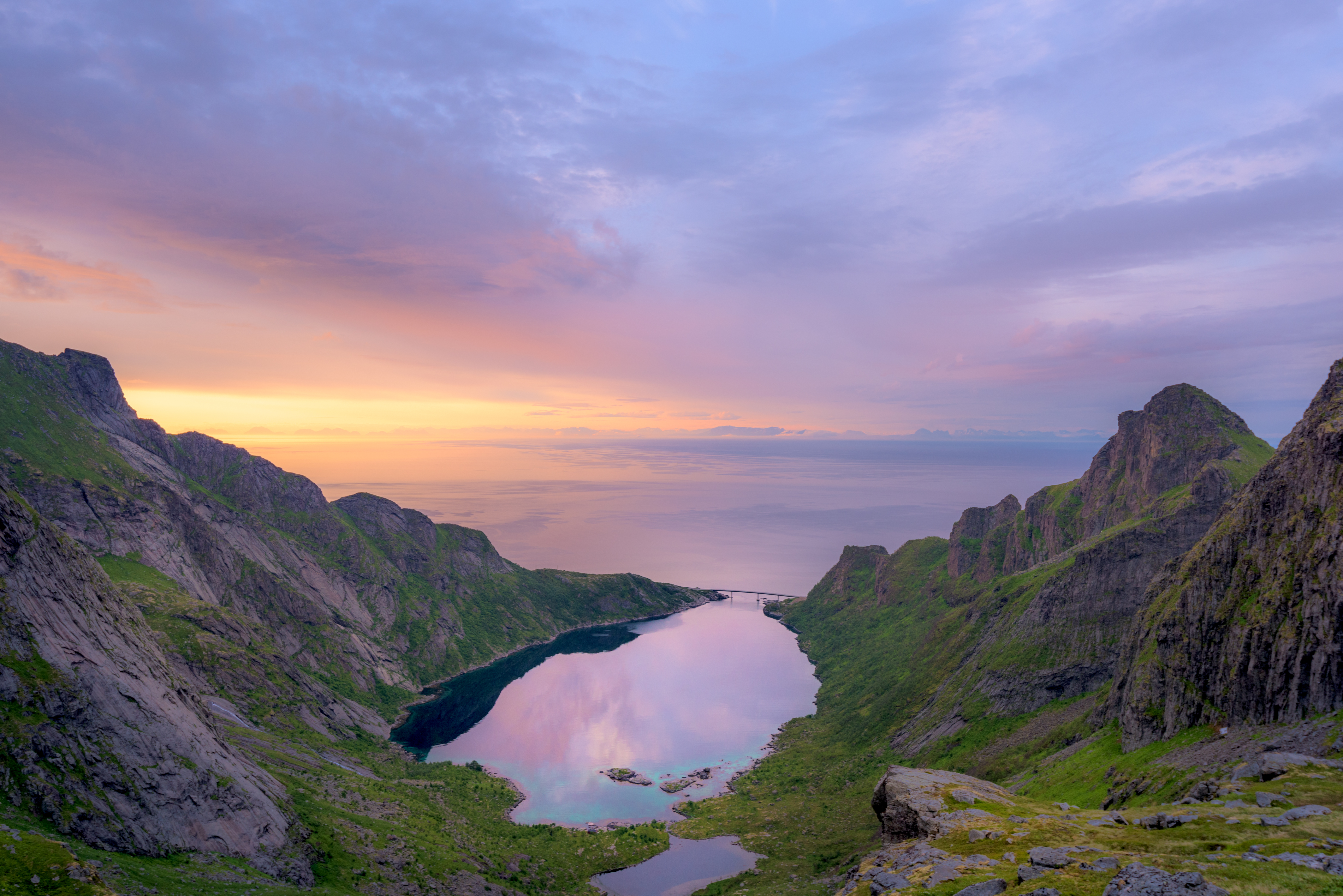 Lofoten Islands Senja Norway Photography Workshop_4