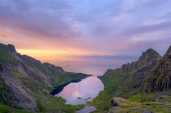 Lofoten Islands Senja Norway Photography Workshop_4