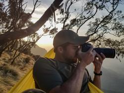 Dan Ballard Photographer Ethiopia