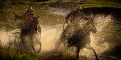 Colorado Horse Ranches Photography Workshop_8