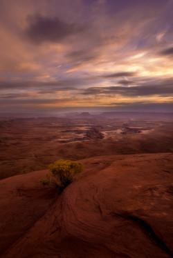 Moab Photography Workshop_5