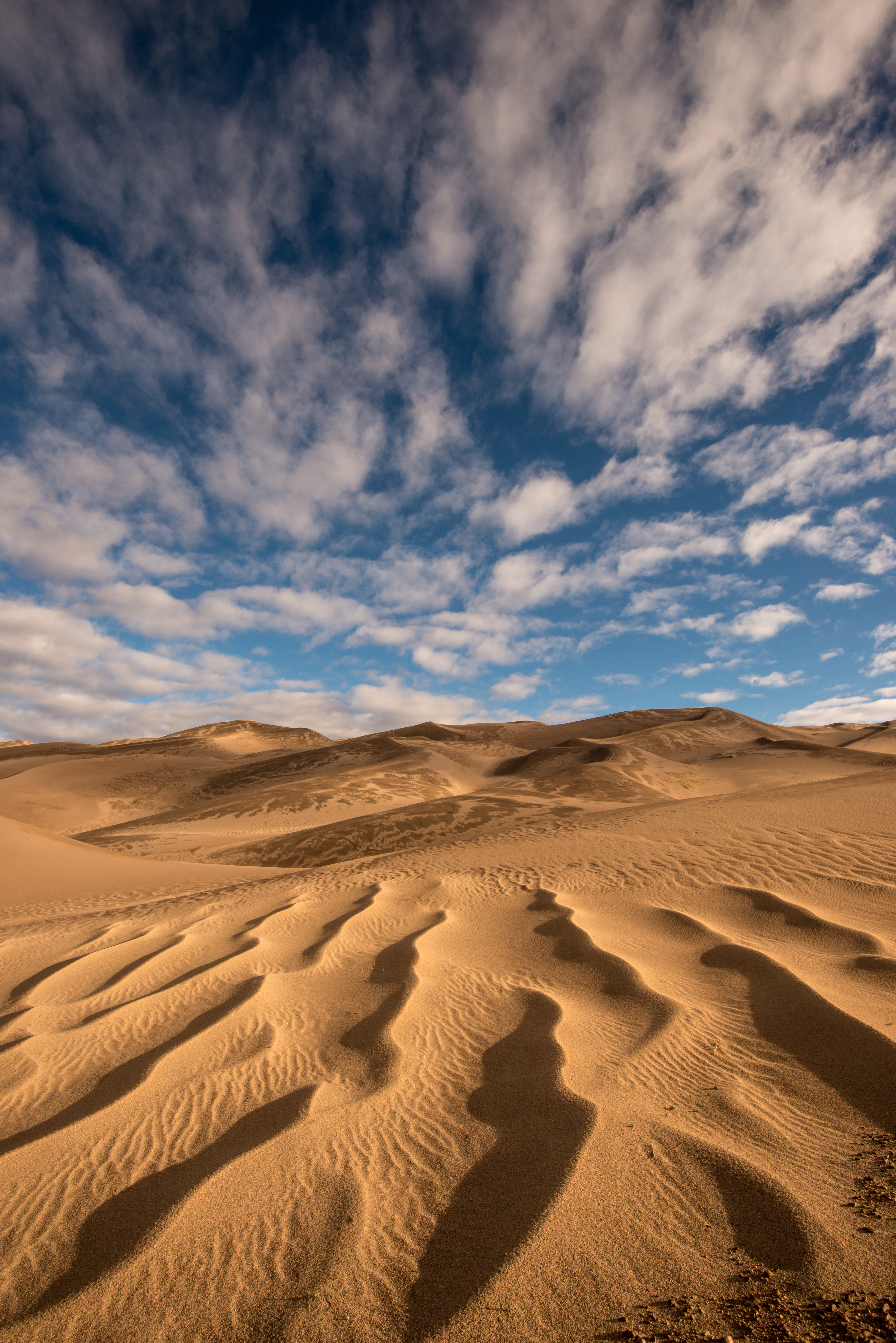 Great Sand Dunes Photography Workshop_13