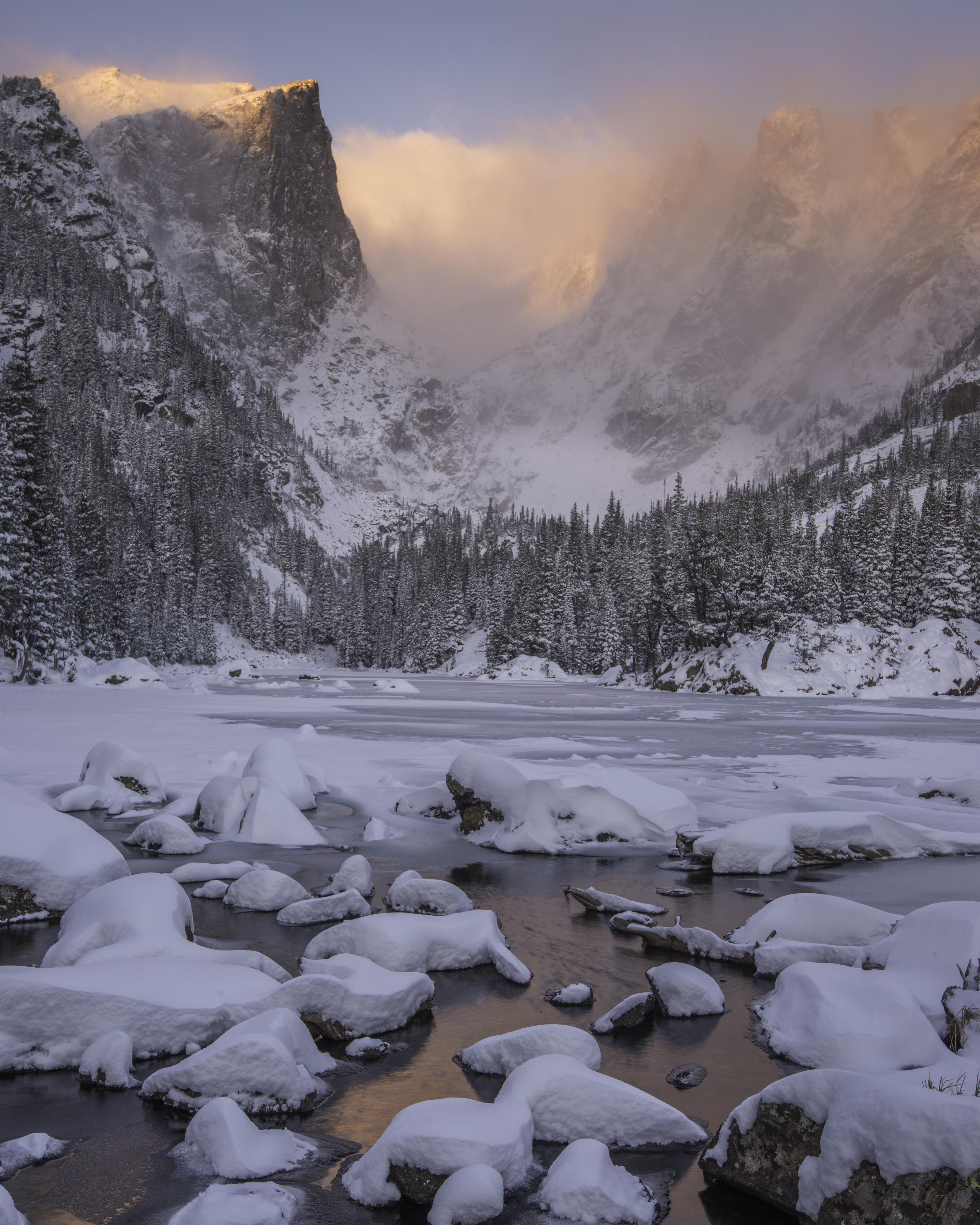 DB-121026-Colorado-5714