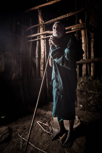 Africa people culutre village photography