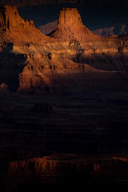 Moab Photography Workshop_7
