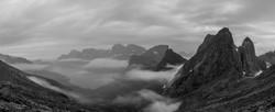 Lofoten Islands Norway Photography Workshop_17