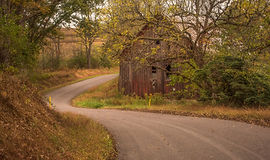 pennsylvania photography workshop during fall foliage