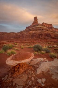 Moab Photography Workshop_8
