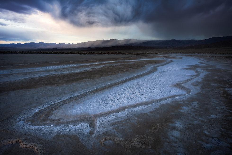 JR_DValley_Badwater_Basin-.jpg