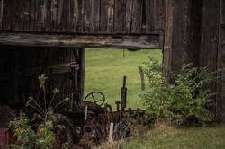 Pennsylvania Photography Workshop_9