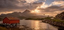 Lofoten Islands Norway Photography Workshop_13_edited