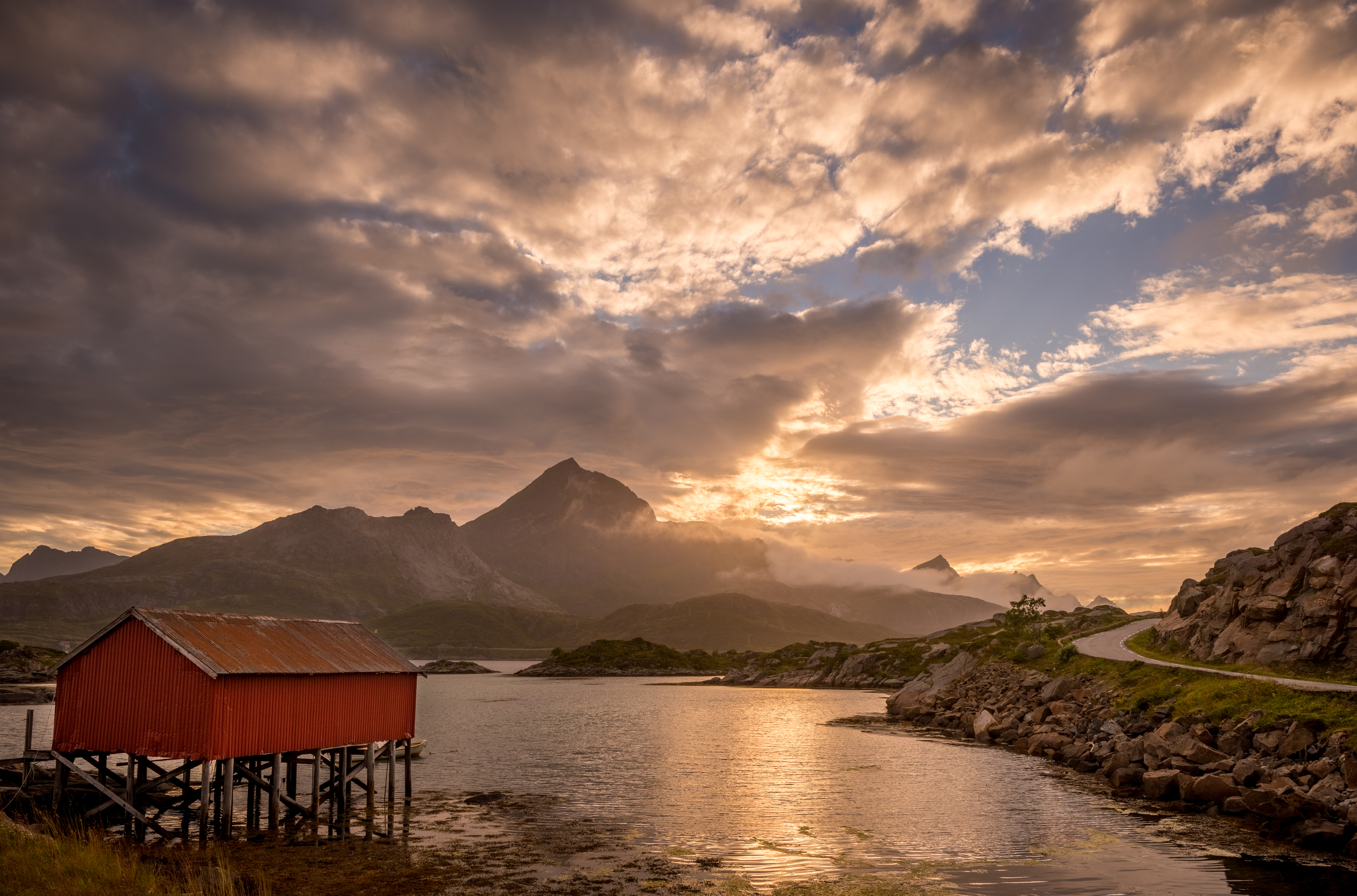 Lofoten Islands Norway Photography Workshop_13
