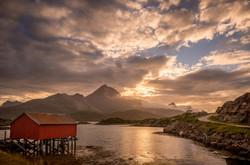 Lofoten Islands Norway Photography Workshop_13