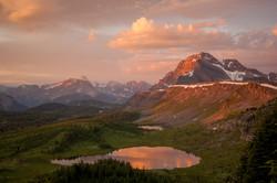 Banff Canada Photography Workshop_3