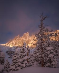 DB-120204-Wyoming-6149-Edit