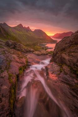 Lofoten Islands Norway Photography Workshop_9