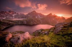 Lofoten Islands Norway Photography Workshop_18