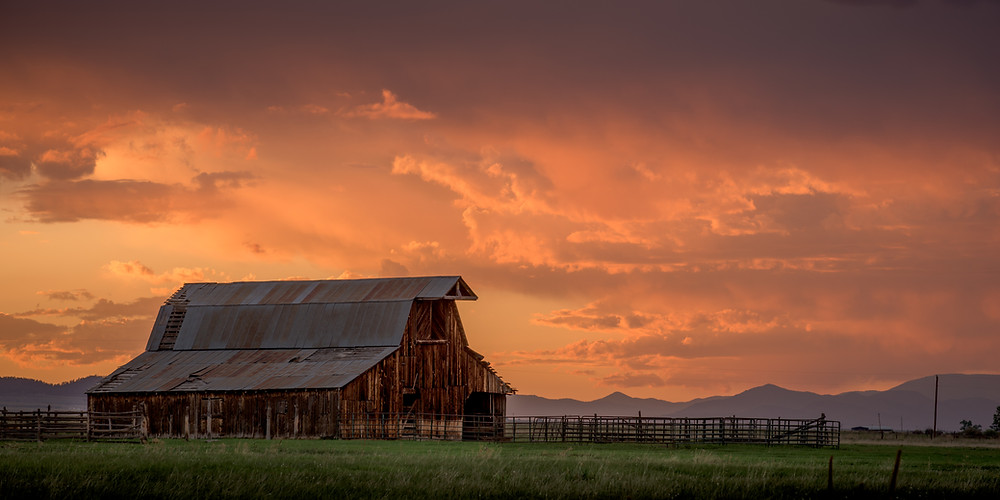 colorado photography wescliffe barn