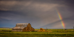 Colorado Horse Ranches Photography Workshop_13