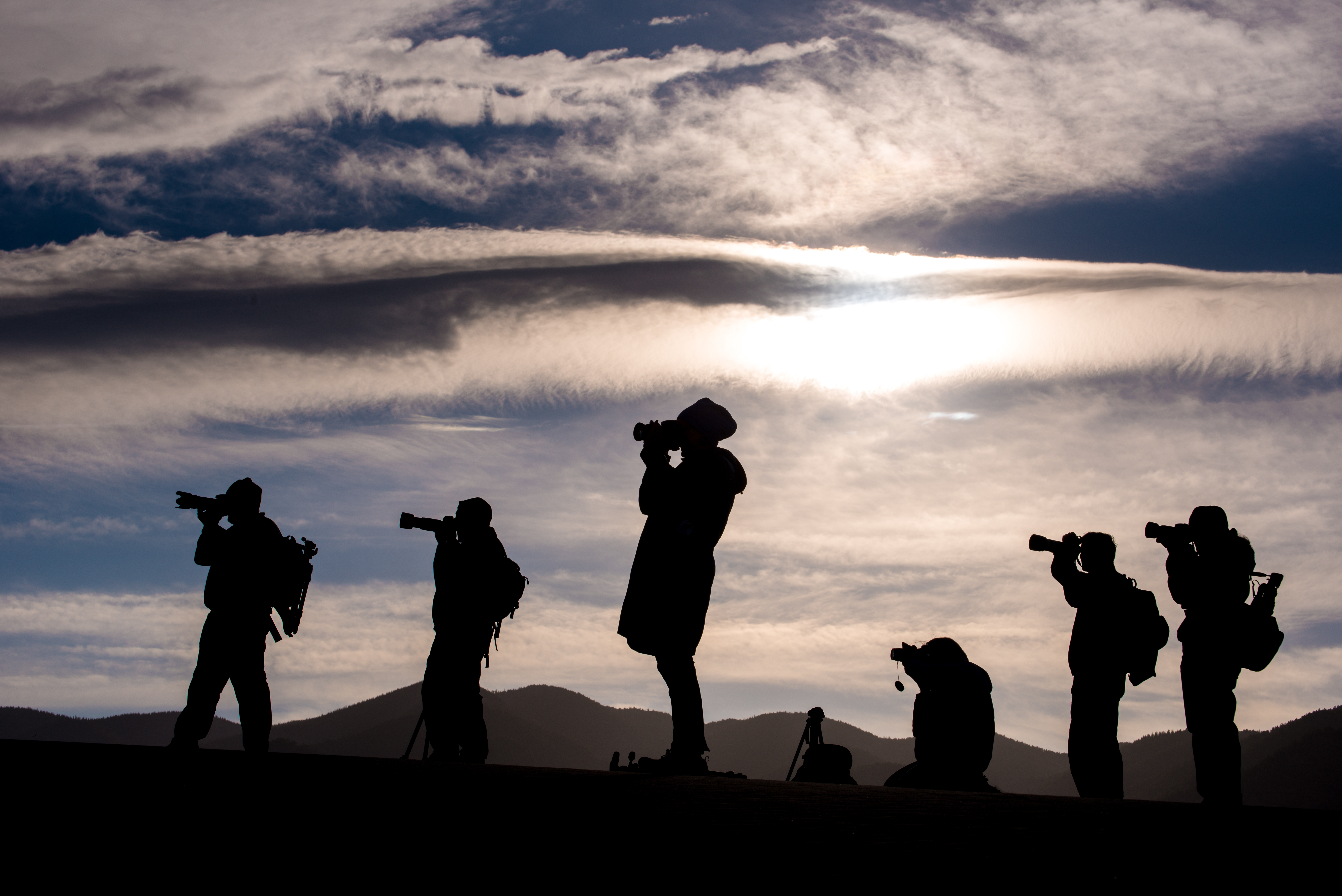 Great Sand Dunes Photography Workshop_10
