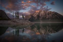 Banff Canada Photography Workshop_5