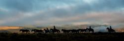 Colorado Horse Ranches Photography Workshop_1