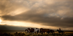 Colorado Horse Ranches Photography Workshop_3