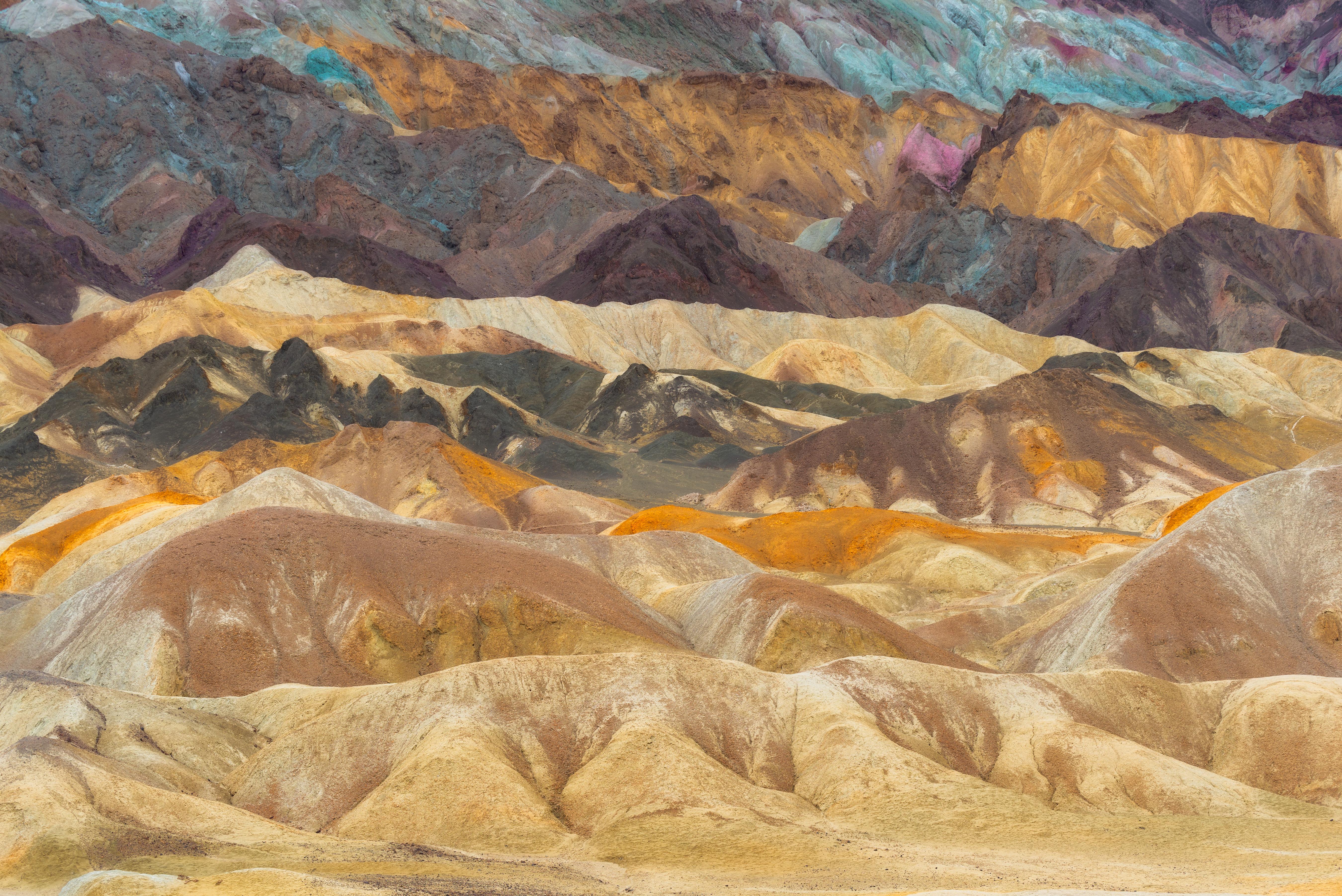 JR_DValley_20_Mule_Canyon-