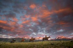 Colorado Horse Ranches Photography Workshop_9
