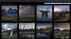 portfolio example_edited.jpg