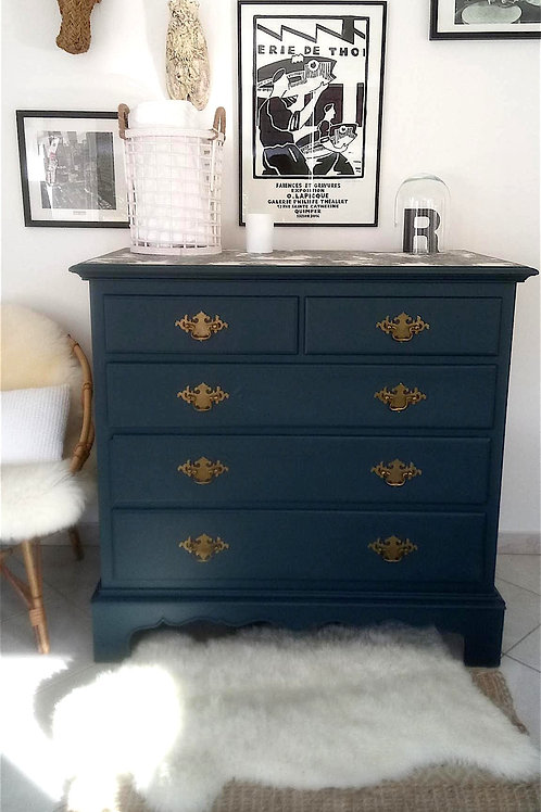 COMMODE MAURICETTE