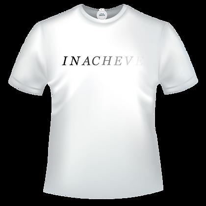 Tshirt cadeau original deja marque